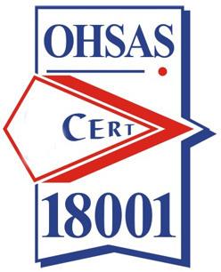 certificazione-ohsas-18001